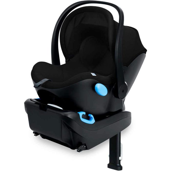 Clek Liing Infant Car Seat + Base