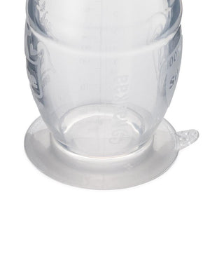 Haakaa Silicone Breast Pump with Suction Base 5 oz 1pk