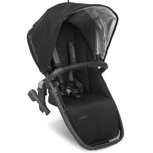 UPPAbaby Vista V2 RumbleSeat