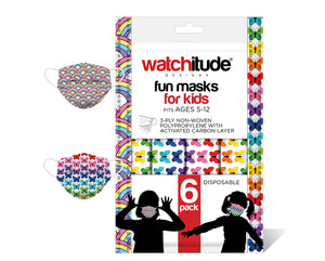 Fun Masks For Kids