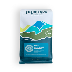 [product title] - Fieldheads Coffee Company