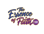 The Essence of Faith Store