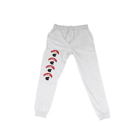 ACADEMIC SWEATPANTS