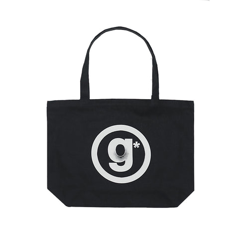 G* LARGE TOTE