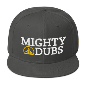 Hats   Caps – The Mighty Dubs Co. 73dc7dd03e7a