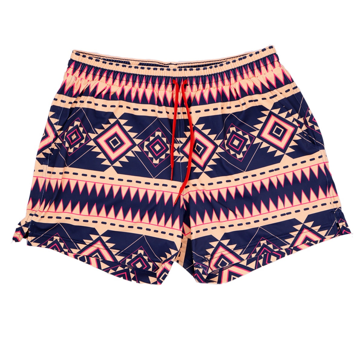Swim Trunks - Southwest