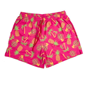 Swim Trunks - Tropic Like Its Hot
