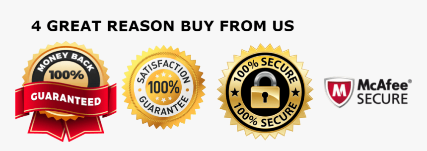 4 reasons to buy from honeybasket