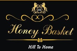 Honeybasket