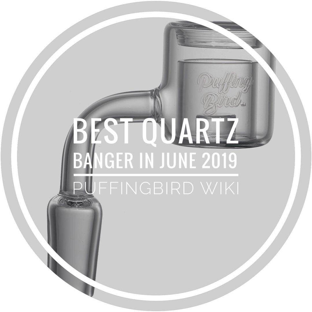 Best Quartz Bangers In June 2019