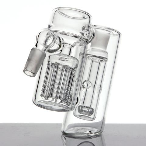 Ash Catchers For Bongs | Glass Ash Catchers For Sale | Free Shipping
