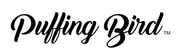 Puffing Bird Coupons & Promo codes