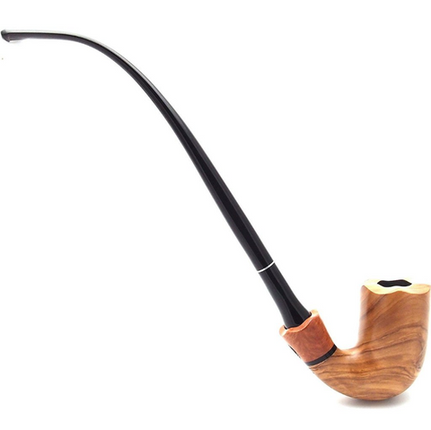 What is a Sherlock Pipe