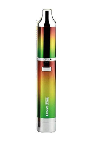 Yocan Evolve Plus Wax Pen | Best Dab Pens For Sale | Free Shipping