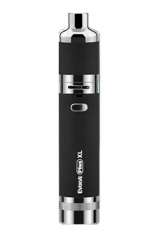 Yocan Evolve Plus XL | Wax Pens, Dab Pens For Sale | Free Shipping
