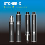 VAPMOD Stoner X Wax Pen | Best Dab Pens For Sale | Free Shipping