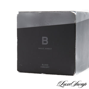 BLOOD CONCEPT MAGIC AMBER 50ML PARFUM