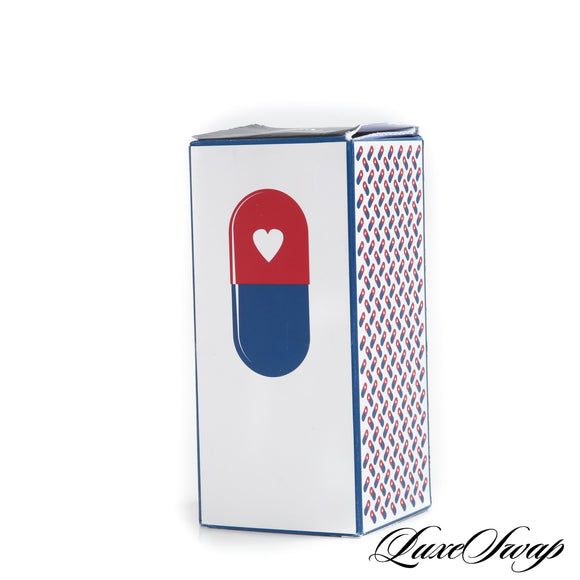 THE FRAGRANCE KITCHEN TFK IN LOVE 100ML EDP
