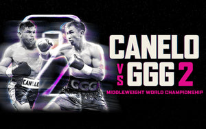 Saul Canelo Alvarez vs. Gennady GGG Golovkin: Preview & Predicitions