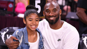 Remembering Kobe 'Bean' Bryant (1978-2020) & Gianna Bryant!