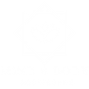 Mind and body accessories - Essential Oil Diffuser Jewelry