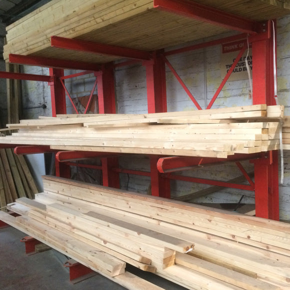timber wood planed timber delivered treated wood treated sawn timber horley