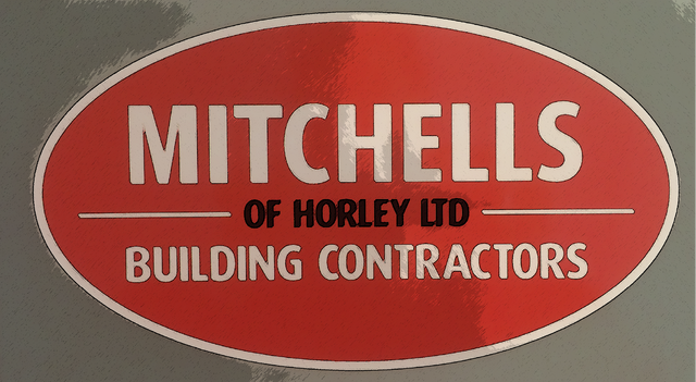 building horley diy commercial