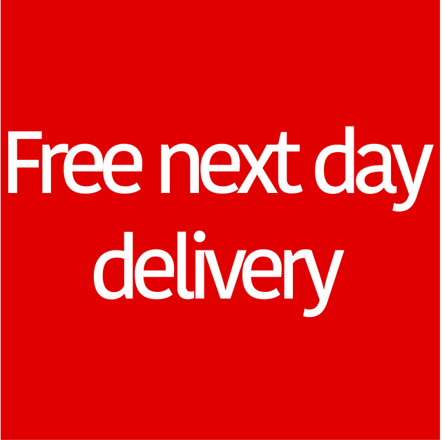free delivery horley building materials diy