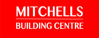 Mitchells Building Centre