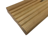 decking gardening horley high quality decking boards crawley