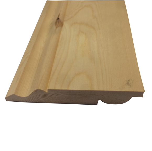 dual purpose skirting torus ogee skirting horley timber