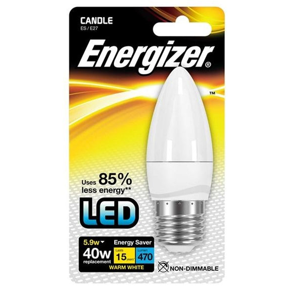 energizer candle light bulbs horley