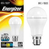 light bulbs led horley