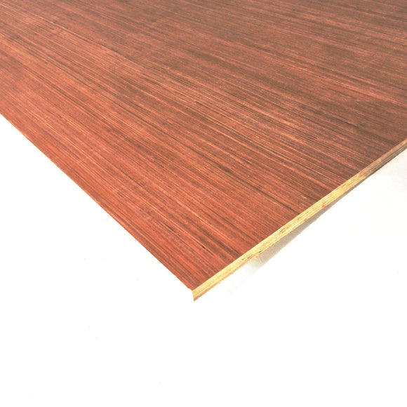 Plywood Sheet 4mm