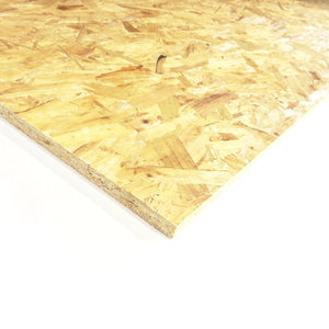 Sterling osb board
