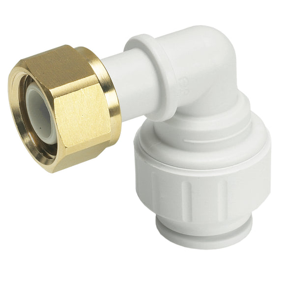 speedfit bent tap connector horley