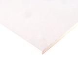 Cheap trade quality plasterboard