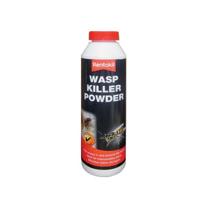rentokil wasp killer powder wasp repellant horley