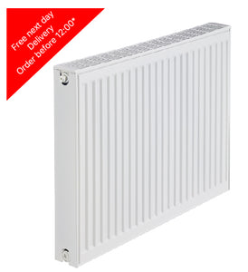 type 22 compact double convector radiator radiator supplier horley