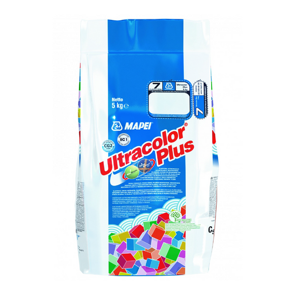 ultra colour plus grout