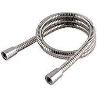 shower hoses horley
