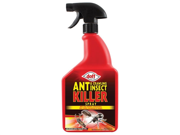 ant killer spray ant repellent horley kills ants fast