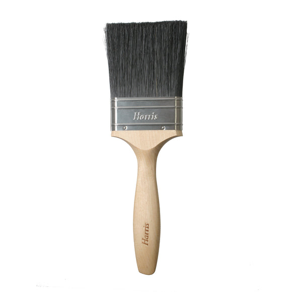 decorating paint brushes horley crawley delivered