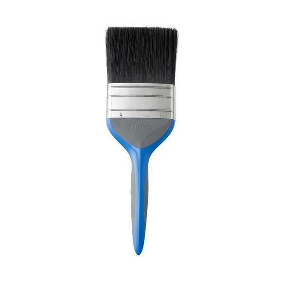 decorating paint brushes 3 inch horley crawley