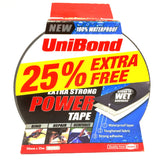 Unibond extra strong power tape