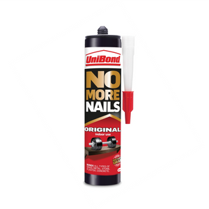 no more nails original glue adhesive grab adhesive horley surrey