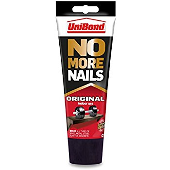 no more nails adhesive glue horley surrey