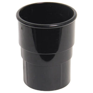 Pipe Socket Floplast 68mm
