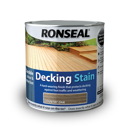 decking stain paint horley decking treatment