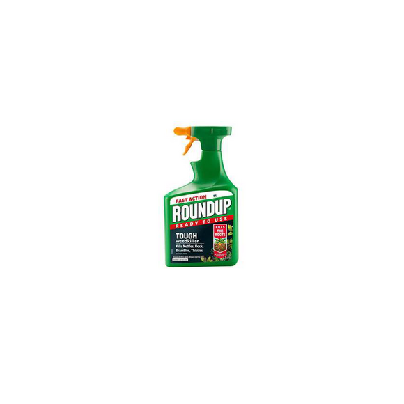 tough weedkiller roundup garden weedkillers horley spray